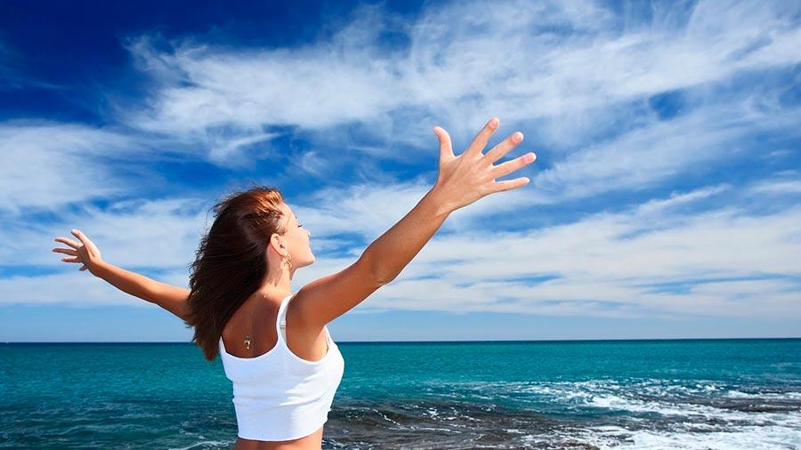 motivation slimming мотивировать при похудении здоровая атмосфера