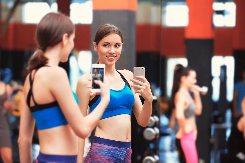 motivation slimming мотивировать при похудении