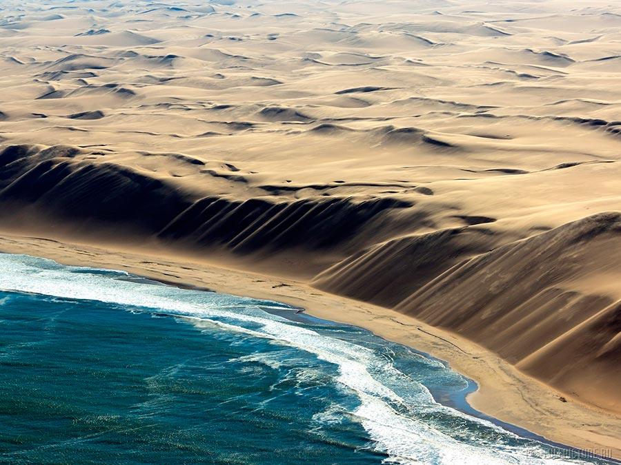 вещи необходимо сделать в путешествии по Африке
