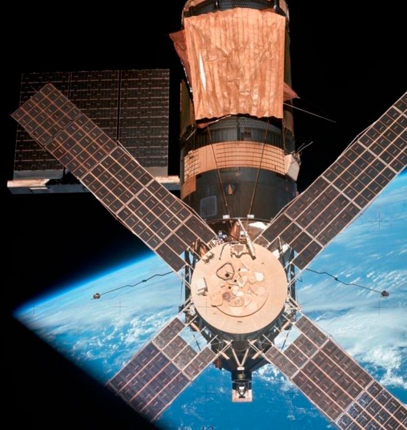 photo space Фотографии из космоса