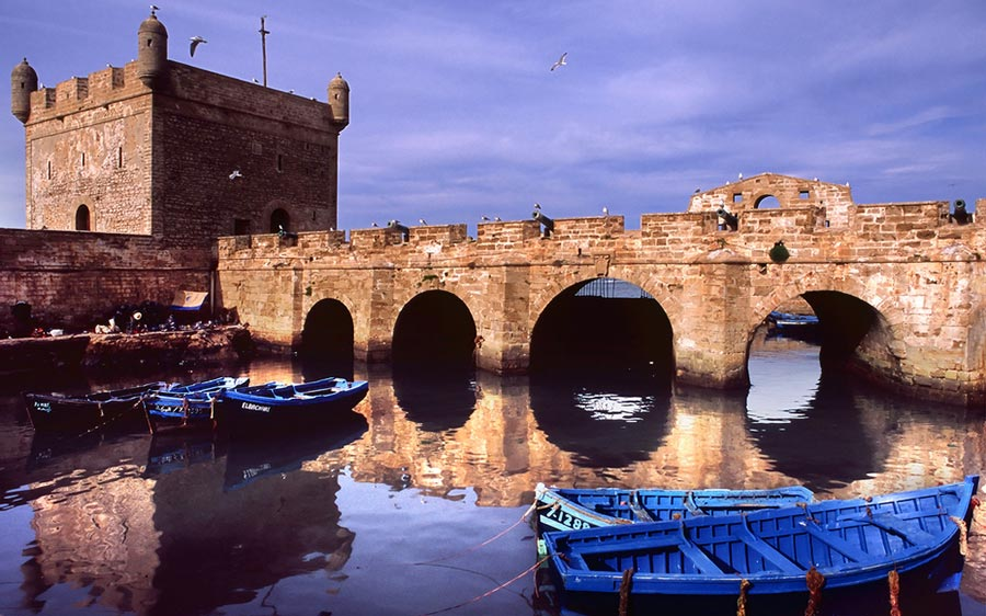 места для романтического путешествия Патмос Греция Patmos Greece