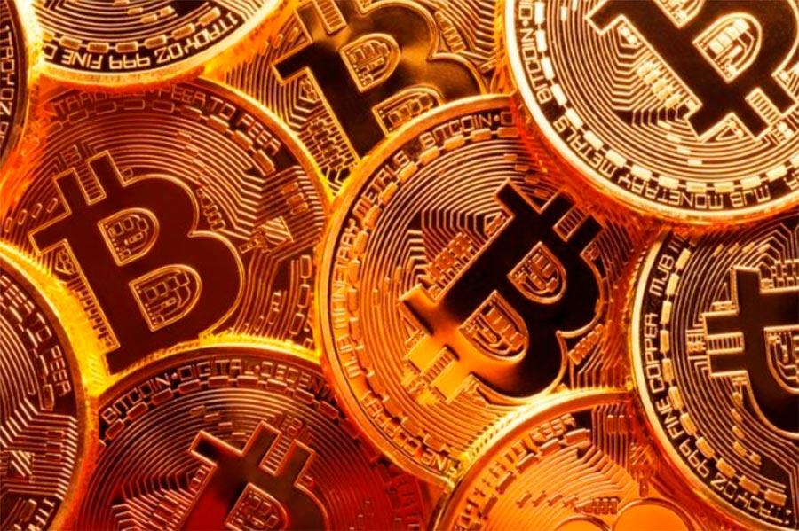 биткоин крах bitcoin causes the collapse
