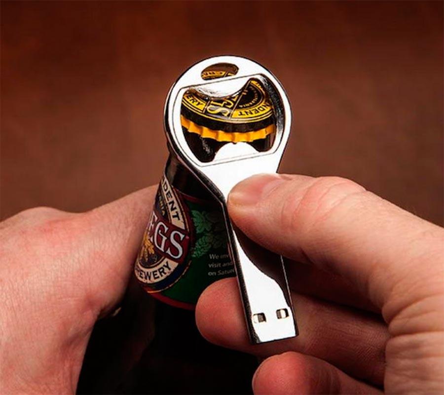 USB-флеш накопитель flash drive