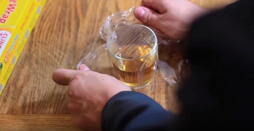 возможности уксуса features vinegar