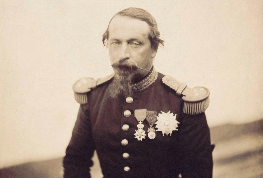 historical events Исторические события Наполеон III Чарльз-Луи Наполеон Бонапарт