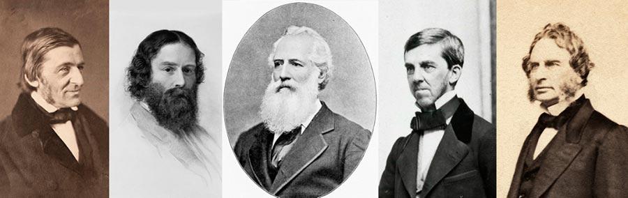 historical events Исторические события 1857 года