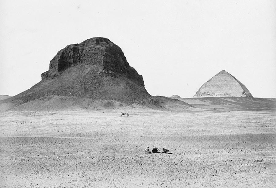 historical events Исторические события Египетские пирамиды Egyptain pyramids