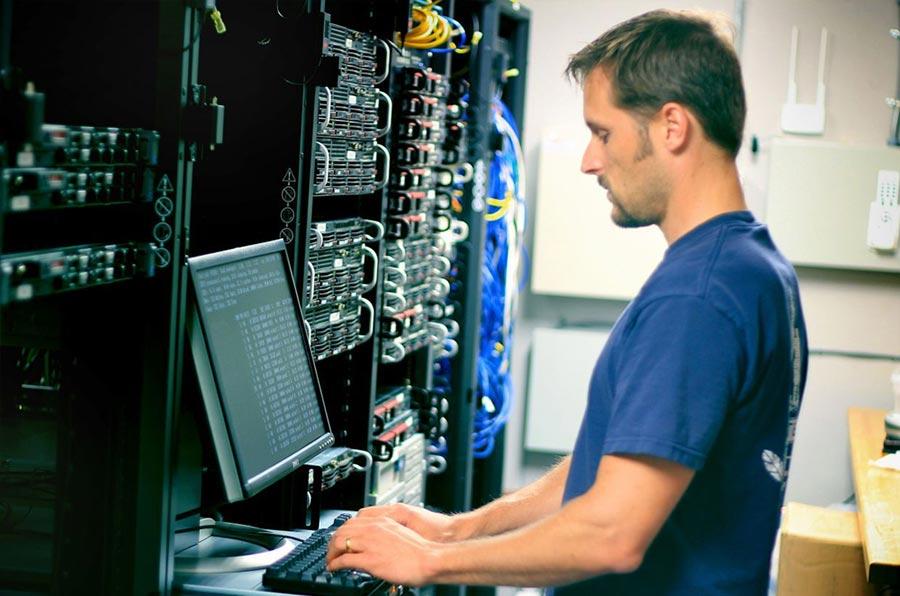 профессии profession Программисты programmers