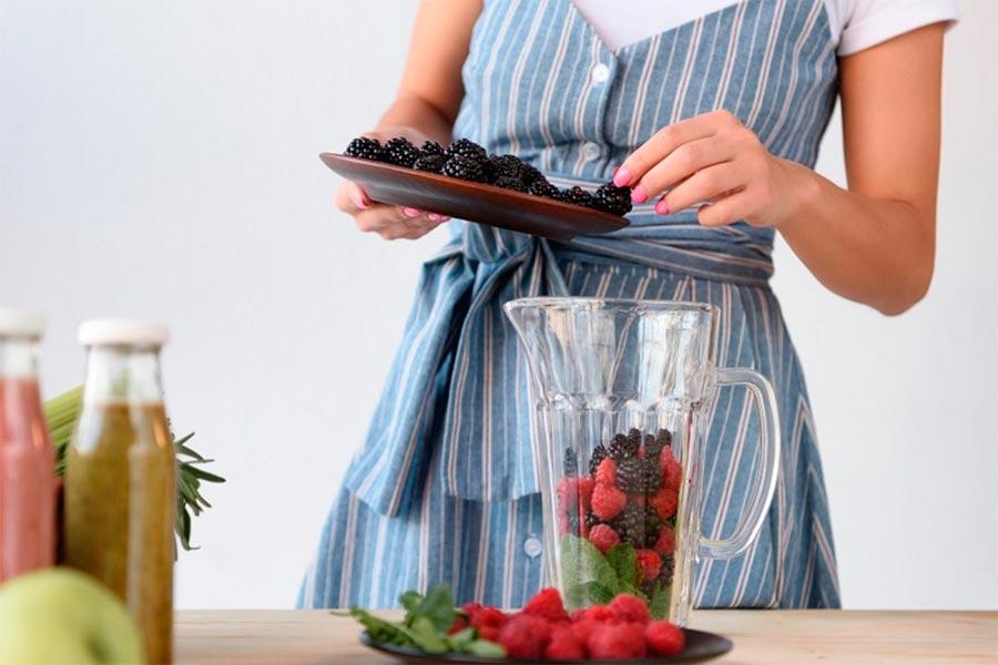 lose weight похудеть до Нового года