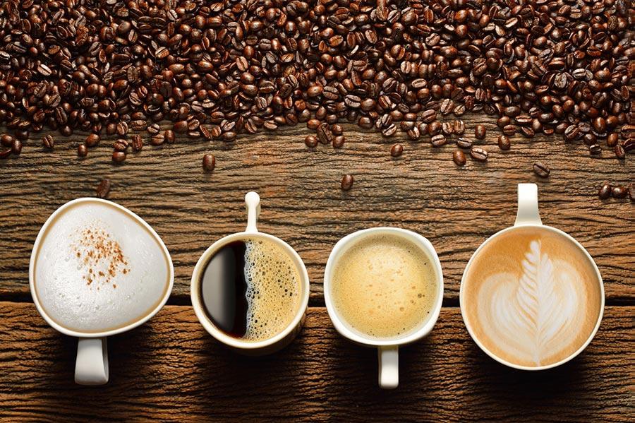 Натуральные жиросжигатели natural fat burners Кофеин caffeine