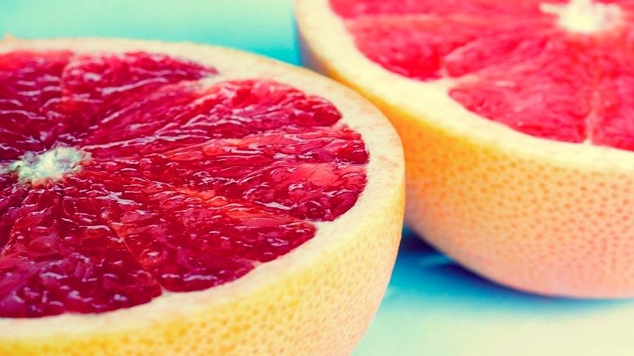 Натуральные жиросжигатели natural fat burners Грейпфрут grapefruit