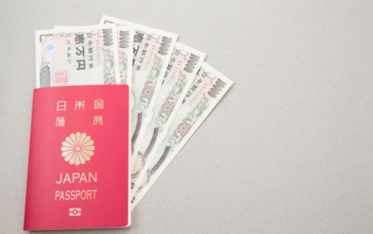 Arton Capital глобальный рейтинг паспортов Passport Index Япония Japan