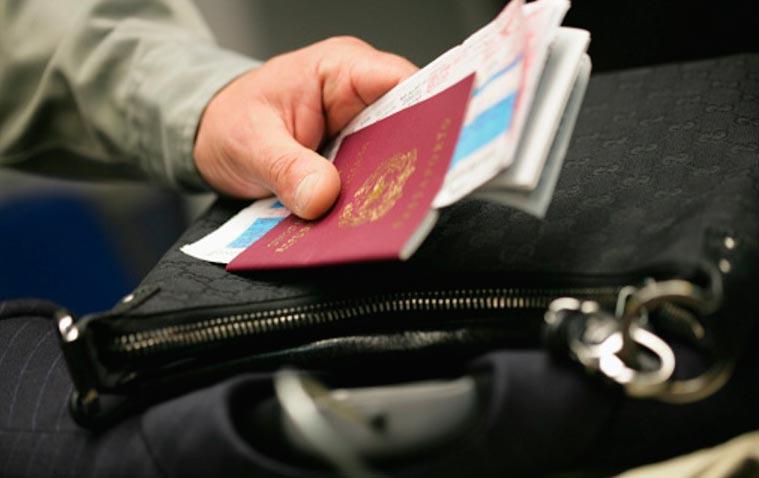 Arton Capital глобальный рейтинг паспортов Passport Index Финляндия Finland