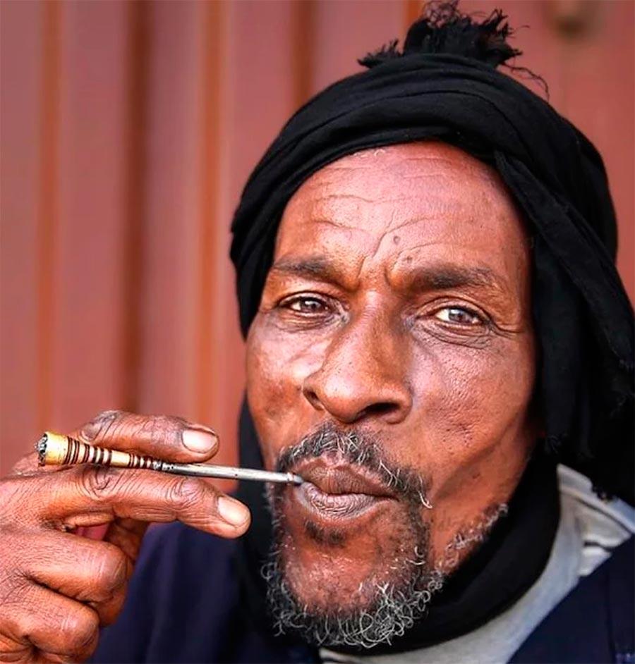 Народы культура традиции аутентичность Сахарави Марокко Saharawi Morocco
