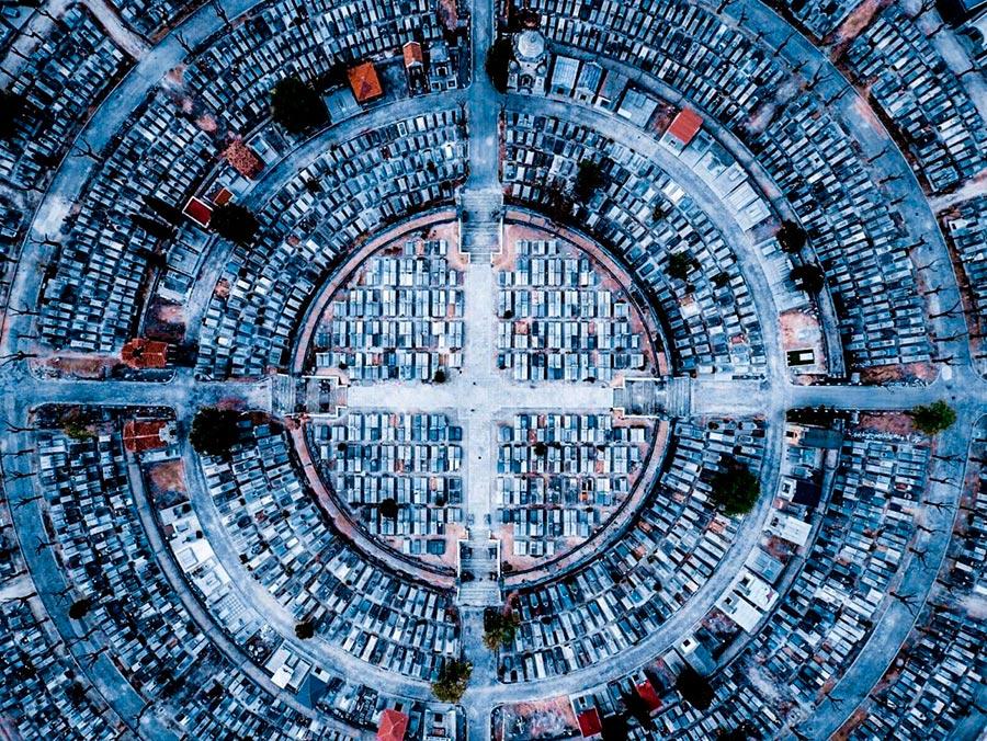 фотографии сделанные дронами photos taken by drones luckydron Мир