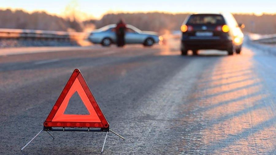 оформляем аварию по европротоколу prepare a car accident according to the europrotocol