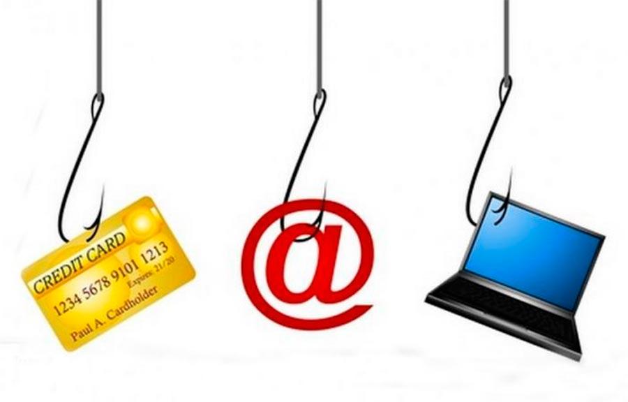 On-line способы защиты methods of protection