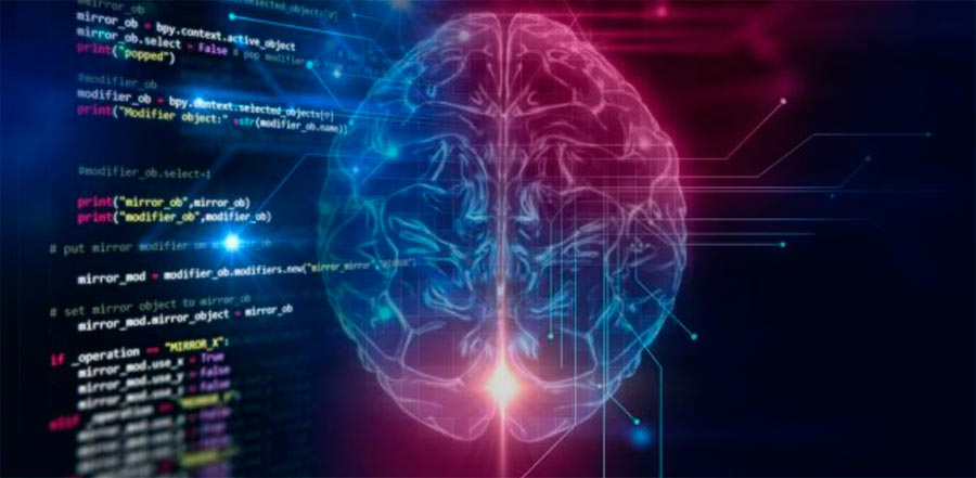 Секреты науки сделают бессмертным secrets science immortal