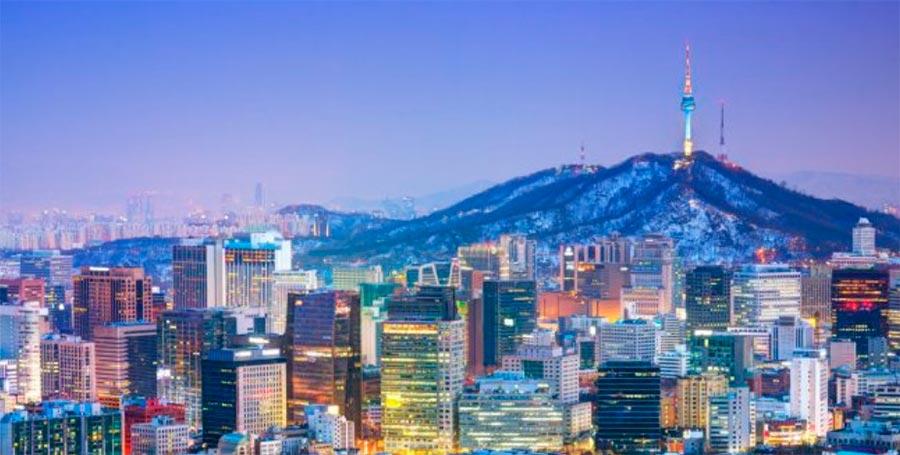 Южная Корея не станет регулировать Биткоин