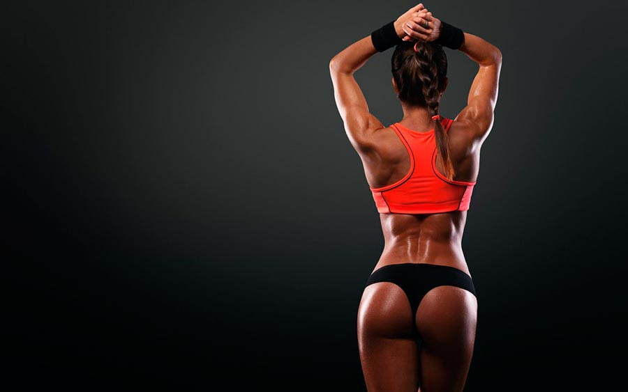 Стероиды: плюсы и минусы steroids pros cons