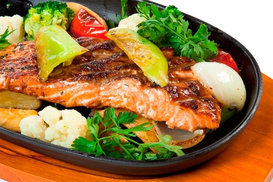 Какие жиры помогают похудеть