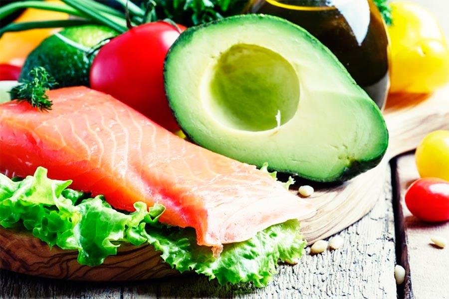 жиры помогают похудеть Жирные ненасыщенные кислоты