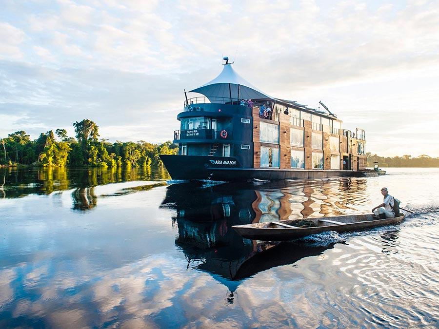 adventure приключения Амазонка Южная Америка Amazon South America