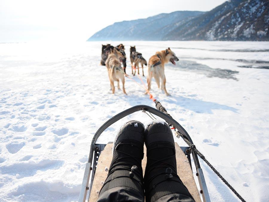 adventure приключения Сибирь Россия Siberia Russia
