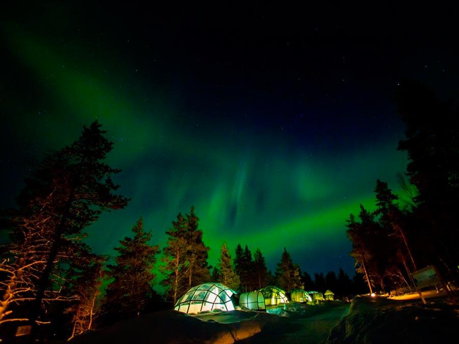 adventure приключения Лапландия Финляндия Lapland Finland