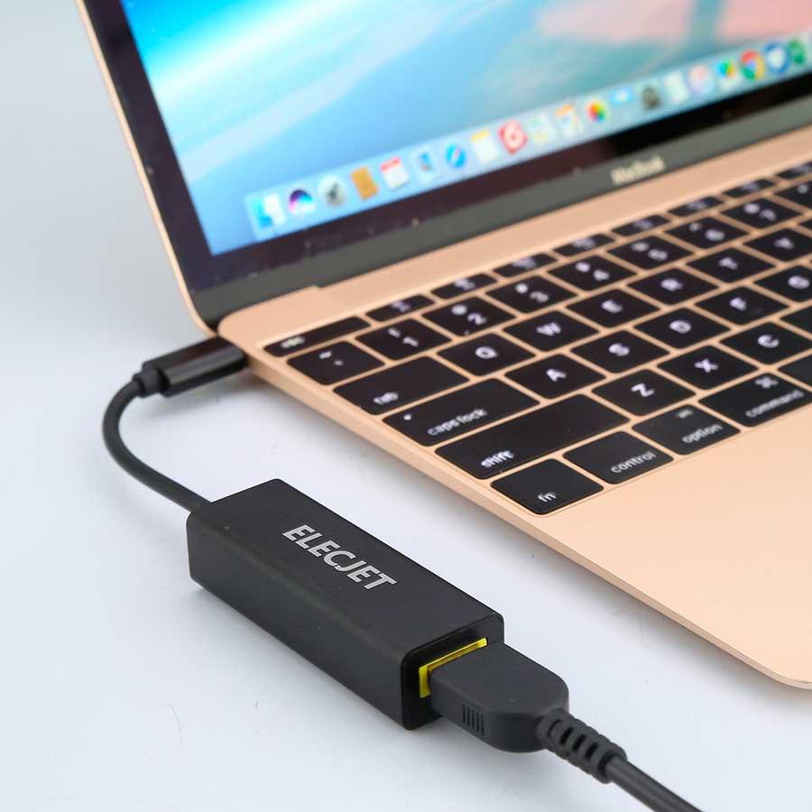 аккумулятор на основе графена battery based on graphene Elecjet