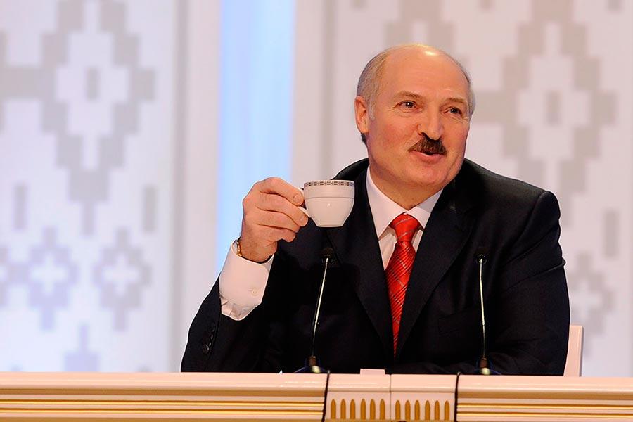 Беларусь легализовала криптовалюту Belarus legalized cryptocurrency