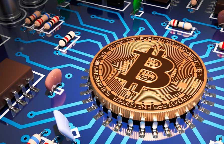 Повторит ли Bitcoin God успех Биткоина