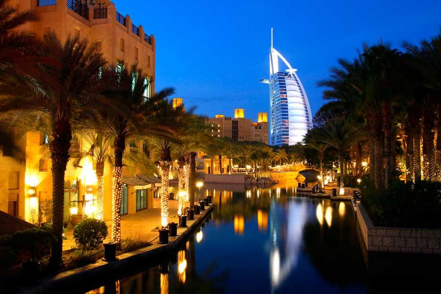 страны где нет подоходного налога countries with no income tax Объединённые Арабские Эмираты United Arab Emirates