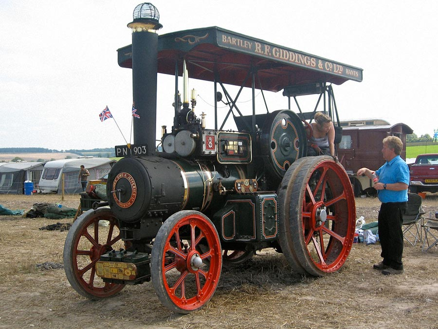 Шотландия Scotland паровой двигатель steam engine Джеймс Уатт Уильям Мердок James Watt William Murdoch