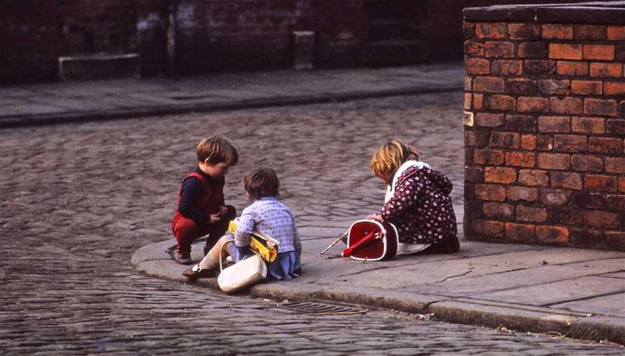 Лидс Йоркшир Великобритания Leeds Yorkshire UK
