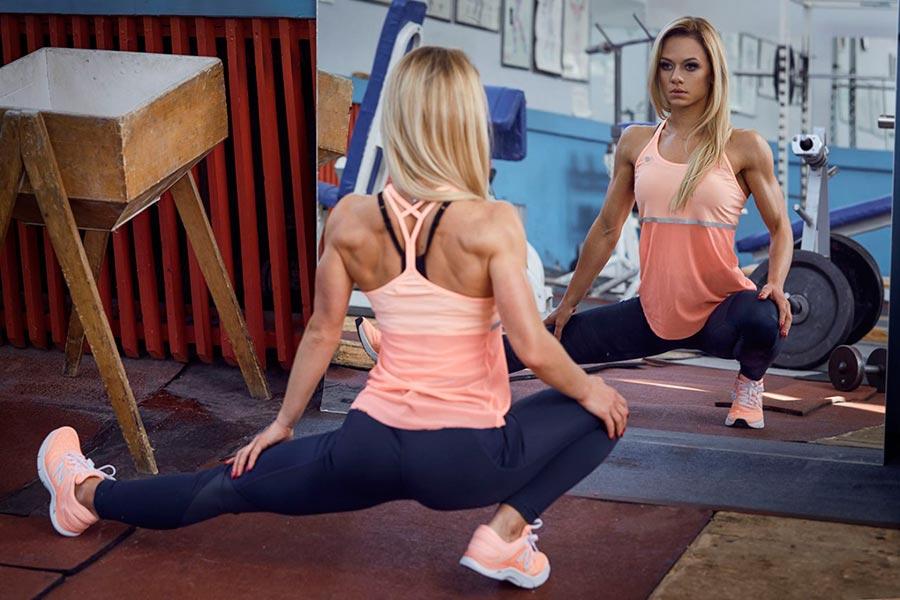 лайфхаки для похудения life hacks for weight loss