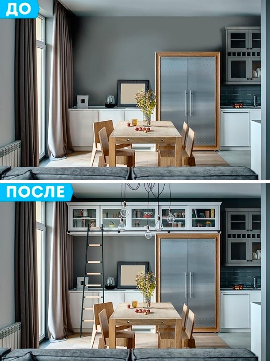 способы сделать дом уютнее