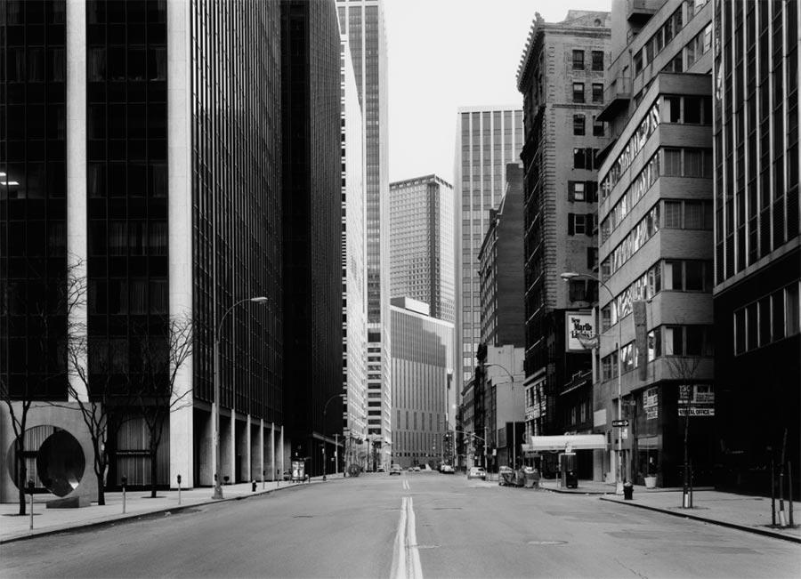 street photography уличная фотография Annie Leibovitz