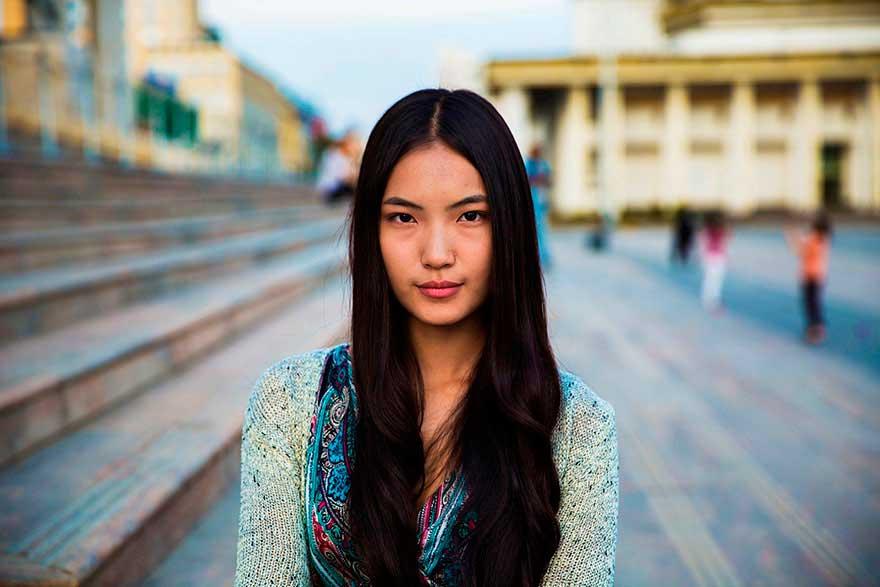 mongolian-women-beach-girls-riding-porn
