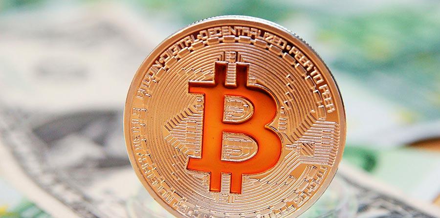 Нейросеть Bitcoin Bubble Burst предупредит про обрушение Биткоина