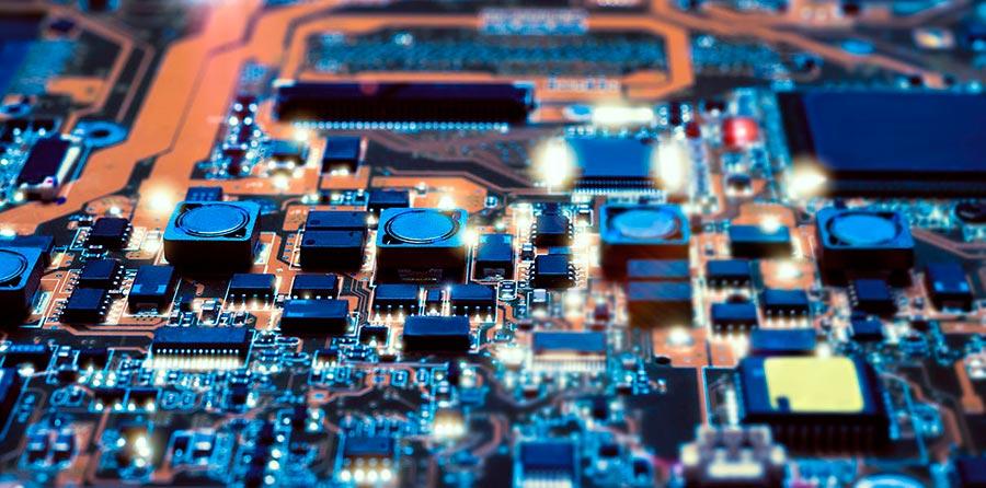 Росэлектроника будет производить 5G-транзисторы