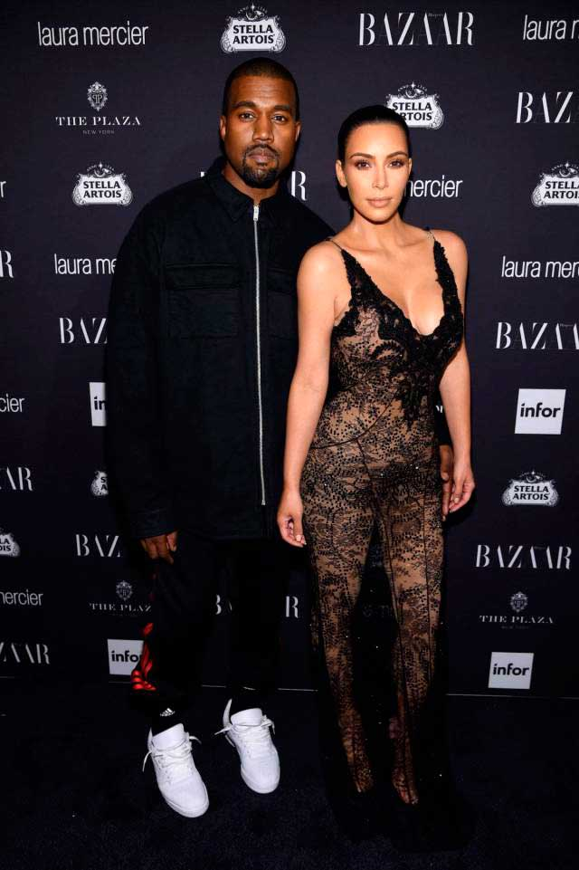 откровенные наряды знаменитостей revealiting outfits of celebrities Ким Кардашян Kim Kardashian