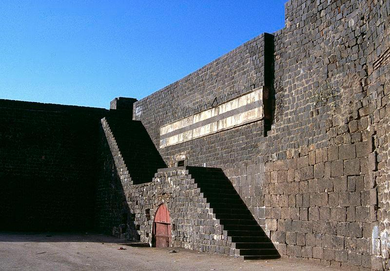 достопримечательности ЮНЕСКО sights UNESCO Диярбакыр Турция Diyarbakir Turkey