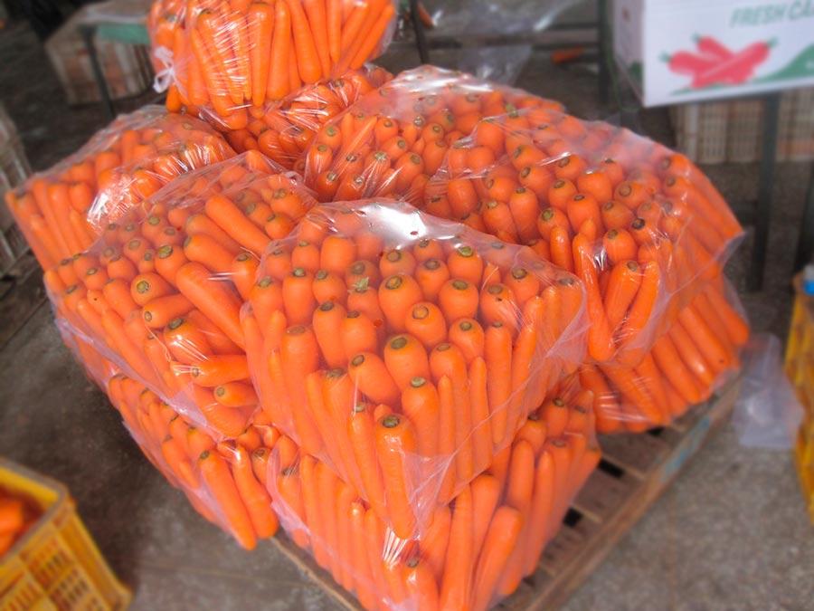 советы супермаркет мытые овощи