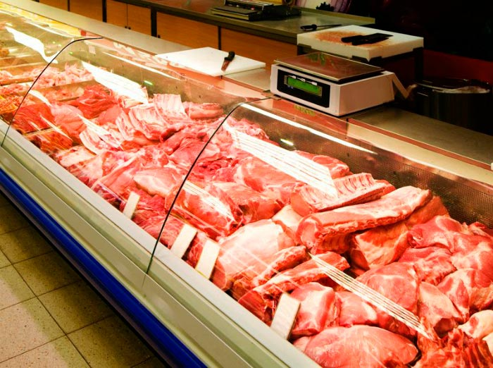 советы супермаркет условия хранения