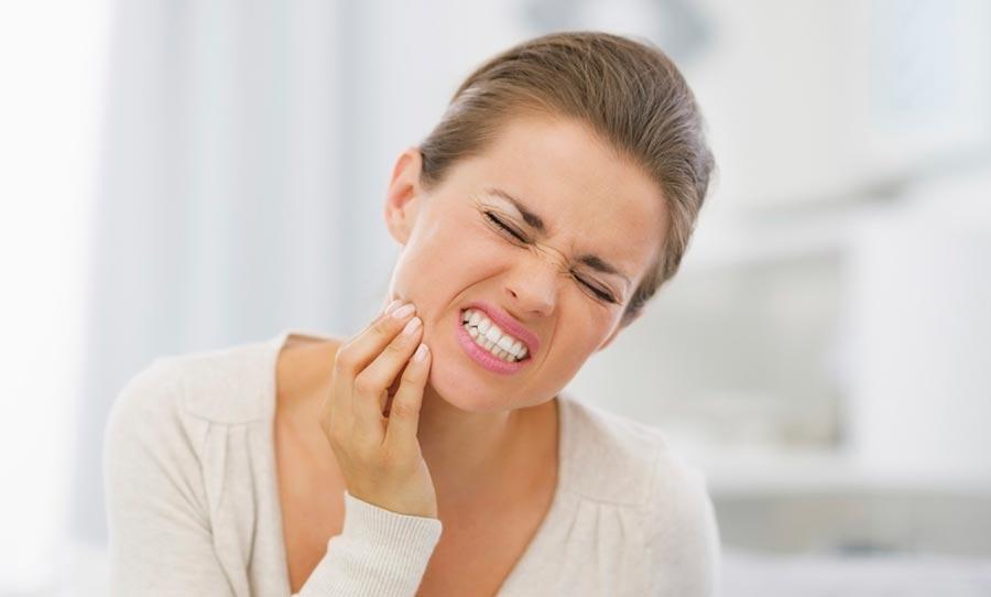 способы использования водки ways to use vodka зубная боль toothache