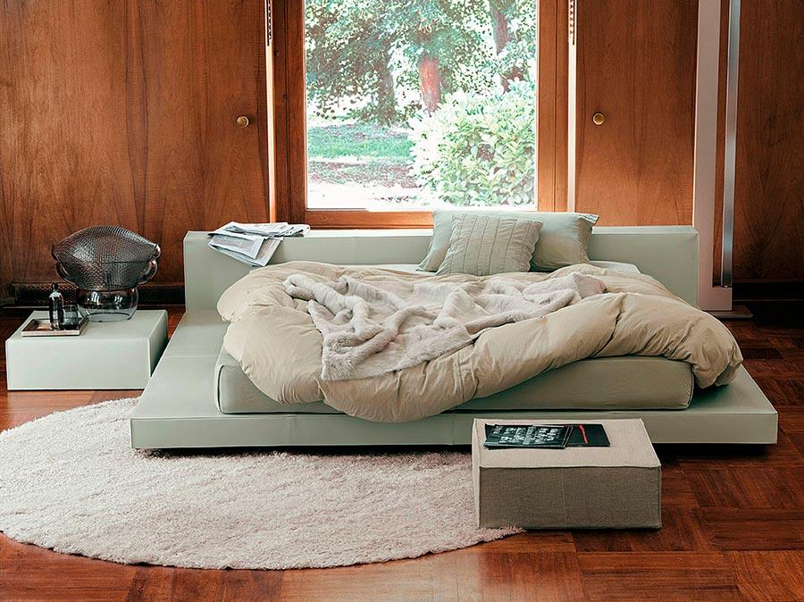 способы использования водки ways to use vodka очистка дезинфекция ковров и матрасов desinfection of carpets and mattresses