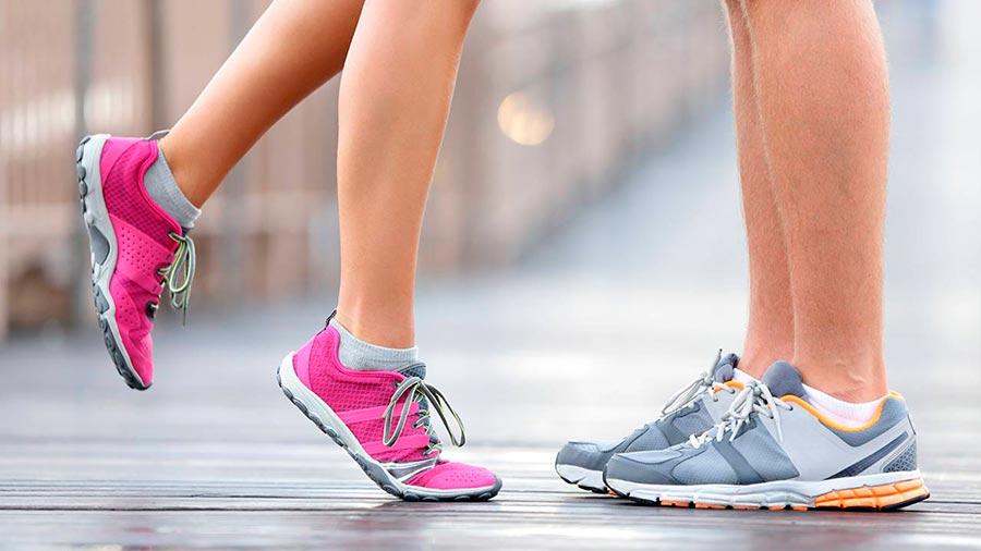 способы использования водки ways to use vodka обработка спортивной обуви treatment of sports shoes