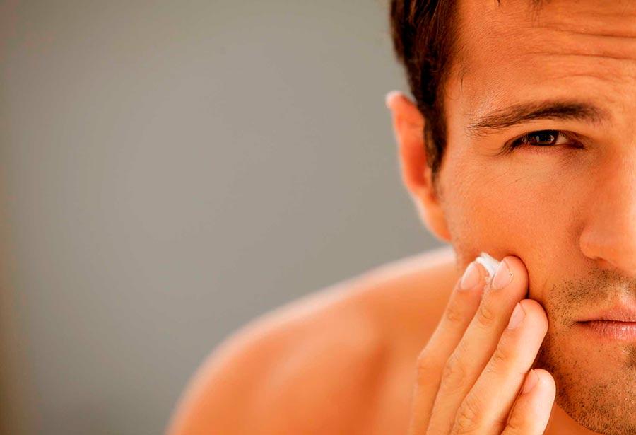 способы использования водки ways to use vodka бальзам после бритья after shave balm