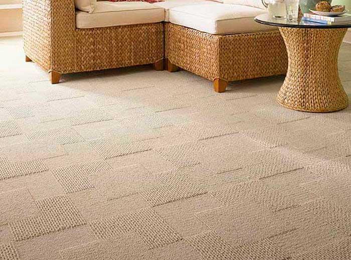 зимний уют в доме winter atmosphere in the house ковры и ковровые покрытия carpets and carpeting